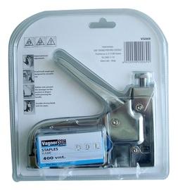 Klambripüstol Vagner SDH VG069, 6-14 mm