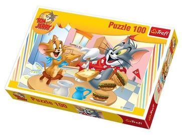 Dėlionė Tomas ir Džeris 16196, Disney