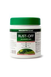 Roostemuundur-krunt Rust-Off 0,5 l