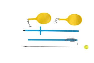Teniso komplektas Swing Tennis Set Tl 1004