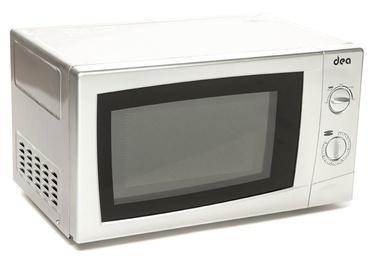 Mikrobangų krosnelė DEA MMW50N-1/S