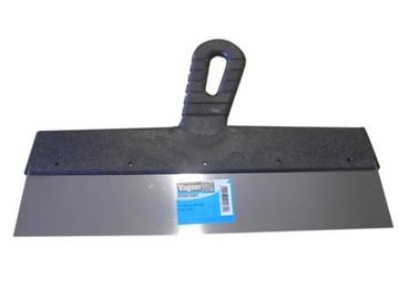 Pahtlilabidas Vagner SDH 514, 300 mm
