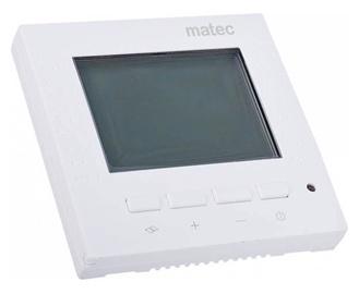 Grindų termostatas Zamel RTP-01