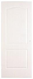 Siseuks Karmena, 825 x 2030 mm, valge
