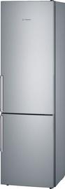 Šaldytuvas Bosch KGE39BI40