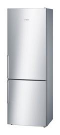 Šaldytuvas Bosch KGE49BI40