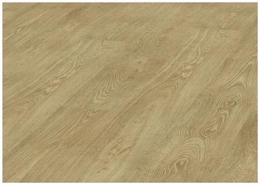 "Laminuotos medienos plaušų grindys ""Kronopol"" D2018"