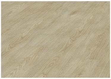 "Laminuotos medienos plaušų grindys ""Kronopol"" D2055"