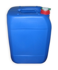 Veepaak kraaniga 20 l