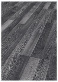"Laminuotos medienos plaušų grindys ""Kronotex"" D2955"