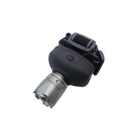 Pealamp Vagner SDH SD-3377, 3W LED