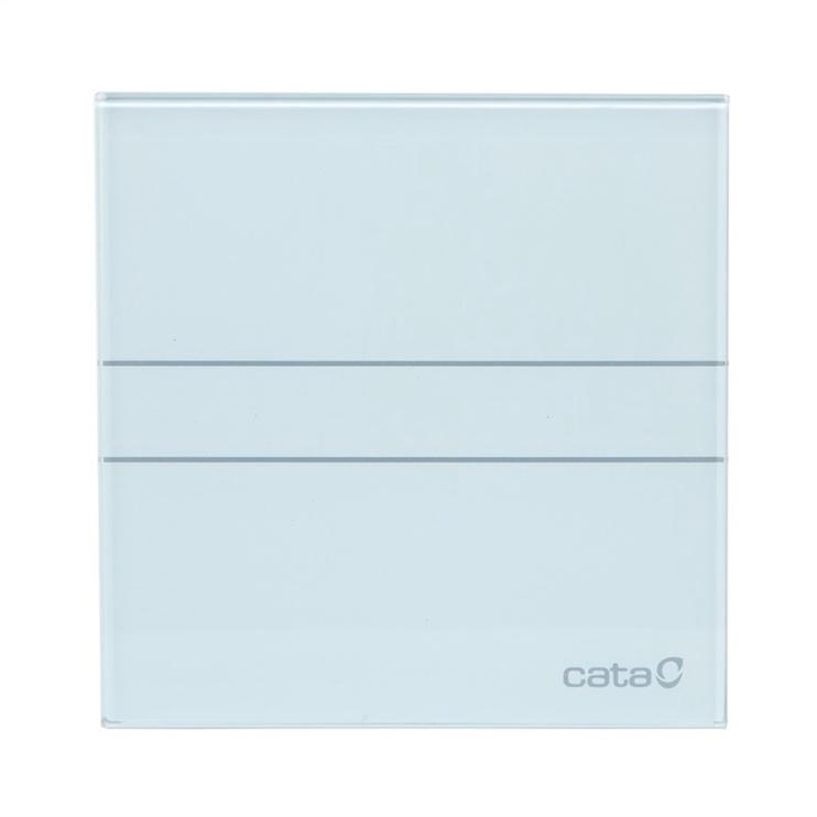 """Ištraukiamasis ventiliatorius """"Cata"""" E-100 GTH"""