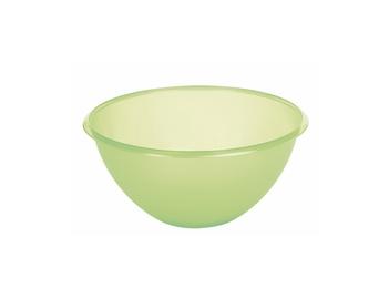 Maistinis dubuo OKT, šviesiai žalias, 6 l