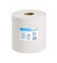 "Popierinis rankšluostis ""Grite"" Standart Maxi, 300 m"