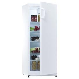 Šaldytuvas Snaigė C29SM T10022