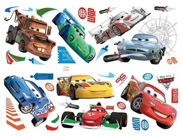 Seinapilt Cars 40273B, 36x18 cm