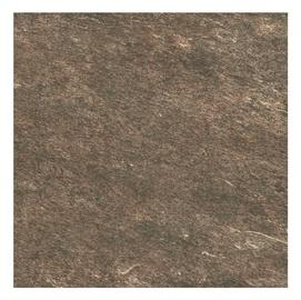 Glazūruotos akmens masės plytelės Antes Brown