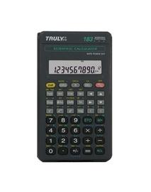 Kalkulaator SC118B