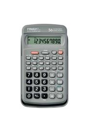 Kalkulaator SC107H