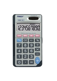 Kalkulaator 289-10