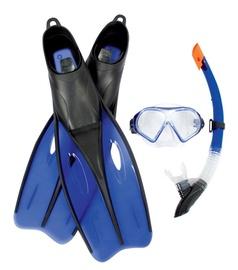 Niršanas komplekts Bestway Dream Diver 25021, 38-39