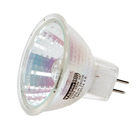 HALOGEENLAMP 28W GX53 38°