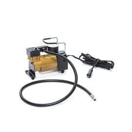 Autokompressor 150PSI,168W