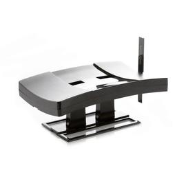 "Lauko ir vidaus TV antena ""Margon"" Combo 5.1 UHF20-26DBI+PI"