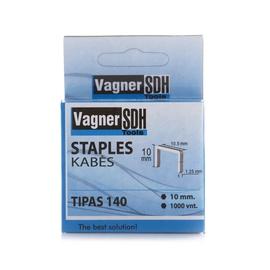 Kabės Vagner SDH 50692032, 140