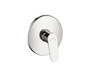 Potinkinis dušo maišytuvas Hansgrohe Focus 31965000