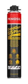 Montaaživaht Penosil Gold Gun 65 Plus 850 ml