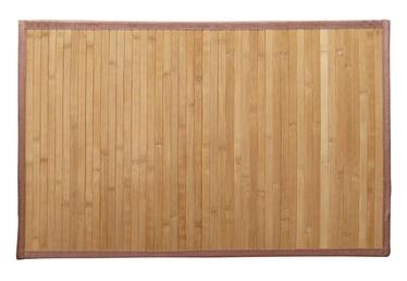 Põrandavaip TH-C001, 90x150 cm
