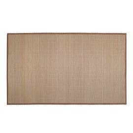 Põrandavaip 90x150 Bamboo Th-C022 G