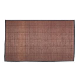 Põrandavaip 90x150 Bamboo TH-C022