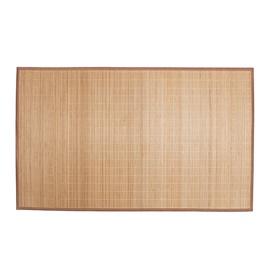 Põrandavaip 90x150 Bamboo Th-C148
