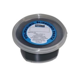 Lihvimis-poleerimispasta Vagner SDH CT320, 150 ml