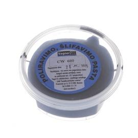 Lihvimis-poleerimispasta Vagner SDH CW600, 150 ml