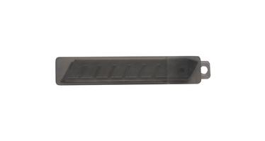 Kipsinoa tera Vagner SDH SX18T, 18 mm, 5 tk