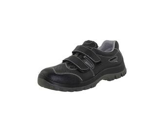 Darbiniai sandalai, 43 dydis