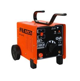 Metināšanas iekārta Filtech BX1-3160CM 6,4kW, 160A