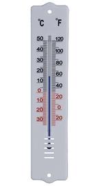 Āra un iekštelpu termometrs ZLS-116