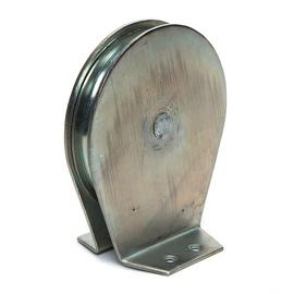 Plokiratas Vagner SDH, 125 mm
