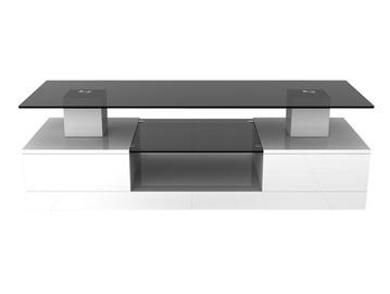 Televizoriaus stalas BR-TV427