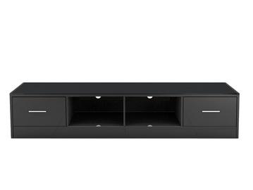 Televizoriaus stalas BR-TV036