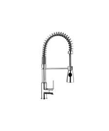 "Virtuvinis vandens maišytuvas ""Futura"" Seina SE917,5"