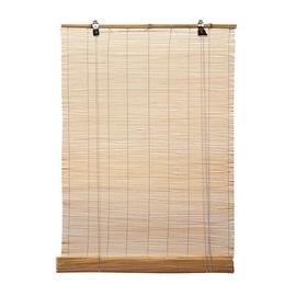 Ritininė užuolaida Okko Bambo TH-B001, 180 x 160 cm