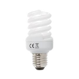 """Kompaktinė liuminescencinė lempa """"Vagner SDH"""" 15 W E27 2700 K T2"""