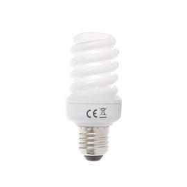 """Kompaktinė liuminescencinė lempa """"Vagner SDH"""" 20 W E27 2700 K T2"""