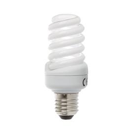"""Kompaktinė liuminescencinė lempa """"Vagner SDH"""" 25 W E27 2700 K T2"""