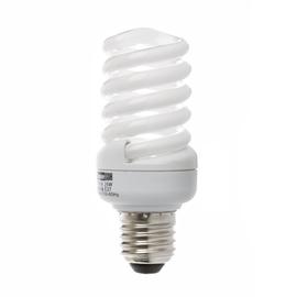 """Kompaktinė liuminescencinė lempa """"Vagner SDH"""" 25 W E27 4000 K T2"""